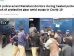 aparat-kepolisian-pakistan-menahan-sejumlah-petugas-medis-yang-demo.jpg