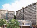 apartemen-ntc-nagoya-thamrin-city.jpg