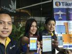 aplikasi-tiketcom-di-smartphone_20170331_104030.jpg