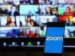 aplikasi-zoom-meeting-yang-banyak-digunakan-untuk-belajar-daring.jpg