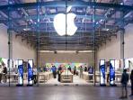 apple-store-di-amerika_20151116_222943.jpg