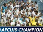 arab-saudi-juara-afc-u19-2018_20181105_081243.jpg