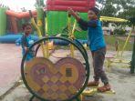 area-permainan-anak-anak-di-engku-putri_20171112_103324.jpg
