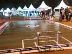 arena-mini-soccer-tribun-batam-di-area-bp-batam-car-free-night_20180714_203542.jpg