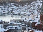 arendal-norwegia.jpg