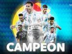 argentina-juara-copa-america-2021-setelah-mengalahkan-brazil-1-0-di-laga-final.jpg
