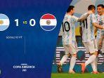 argentina-menang-1-0-atas-paraguay-pada-matchday-3-grup-a-copa-america-2021.jpg
