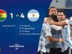 argentina-menang-4-1-atas-bolivia-pada-matchday-4-grup-a-copa-america-2021.jpg