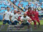 argentina-vs-qatar-dan-menang-2-0.jpg
