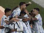 argentina-vs-uruguay-selebrasi-pemain-argentina-setelah-cetak-gol-ke-gawang-uruguay.jpg