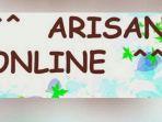 arisan_20180301_200411.jpg
