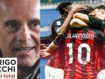 arrigo-sacchi-bicara-optimis-ac-milan-lolos-ke-liga-champions-2020-2021.jpg
