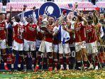 arsenal-champions-emirates-fa-cup-2019-2020.jpg
