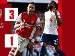arsenal-menang-3-1-atas-tottenham-di-pekan-6-liga-inggris-2021-2022.jpg