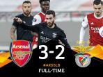 arsenal-menang-3-2-atas-benfica-di-leg-2-babak-32-besar-europa-league-2020-2021.jpg
