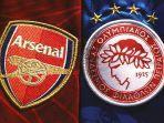 arsenal-vs-olympiacos-kick-off-pukul-0055-wib-live-sctv.jpg