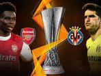 arsenal-vs-villarreal-kick-off-pukul-0200-wib-jumat-752021-dinihari-wib.jpg