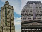 arsitektur-menara-saidah.jpg
