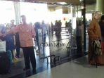 arus-penumpang-di-bandara-hang-nadim-batam_20161217_150252.jpg
