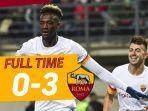 as-roma-menang-3-0-gol-stephan-el-shaarawy-chris-smalling-dan-tammy-abraham.jpg