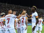 as-roma-menang-4-0-atas-salernitana-di-pekan-2-liga-italia-2021-2022.jpg