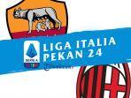 as-roma-vs-ac-milan-di-pekan-24-liga-italia-2020-2021-selasa-dinihari-wib.jpg