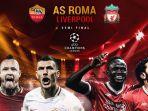 as-roma-vs-liverpool_20180502_101759.jpg