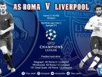 as-roma-vs-liverpool_20180502_215955.jpg