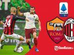 as-roma-vs-milan-roma-vs-ac-milan-as-roma-vs-ac-milan.jpg