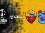 as-roma-vs-trabzonspor-kick-off-2400-wib-abdullah-avci-puji-pertahanan-as-roma.jpg