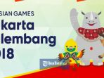 asian-games-2018_20180101_132153.jpg
