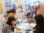 asita-travel-fair-kepri_20161007_154409.jpg