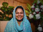 asma-nawab-36-dituduh-membunuh-seluruh-keluarganya_20180407_121429.jpg
