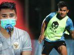 asnawi-mangkualam-bahar-pemain-timnas-indonesia-yang-bermain-di-liga-korea.jpg
