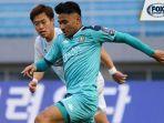 asnawi-mangkualam-debut-bersama-ansan-greeners-di-liga-korea.jpg