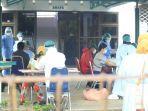 asrama-haji-batam-center-karantina-pasien-covid-19.jpg