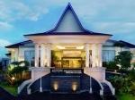 aston_tanjungpinang_hotel-1.jpg