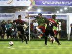 atb-cup-x-tribun-batam-futsal-championship-2019.jpg