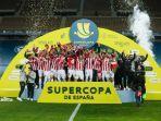 athletic-bilbao-juara-piala-super-spanyol-2021-super-copa-de-espana.jpg