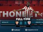 athletic-bilbao-menang-1-0-atas-sevilla-di-pekan-34-la-liga-spanyol-2020-2021.jpg