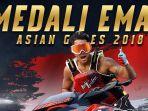 atlet-jet-ski-indonesia-aqsa-sutan-aswar_20180826_170239.jpg