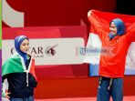 atlet-taekwondo-indonesia-defia-rosmaniar_20180820_072312.jpg