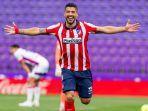 atletico-madrid-juara-liga-spanyol-2021.jpg