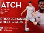 atletico-madrid-vs-athletic-bilbao-kick-off-pukul-0100-wib.jpg