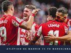 atletico-madrid-vs-barcelona-atletico-menang-2-0-atas-barcelona-di-pekan-8.jpg
