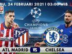 atletico-madrid-vs-chelsea-leg-pertama-16-besar-liga-champions.jpg