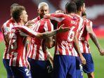 atletico-madrid-vs-real-valladolid-pekan-30-liga-spanyol.jpg