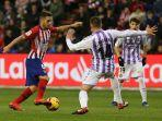 atletico-madrid-vs-real-valladolid.jpg