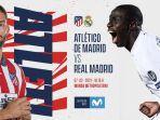 atletico-vs-real-madrid-minggu-732021-malam-pukul-2215-wib.jpg