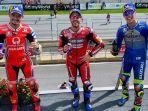 austriagp-result-podiums-championship-driver-andrea-dovizioso-championship.jpg